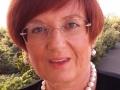 Fabiola Fortuna