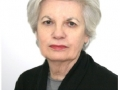 Elena Di Bella