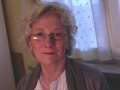 Maria Teresa Lerda
