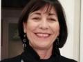 Stefania Picinotti