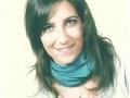 Rachele Raimondo