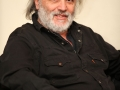 Mauro De Angelis