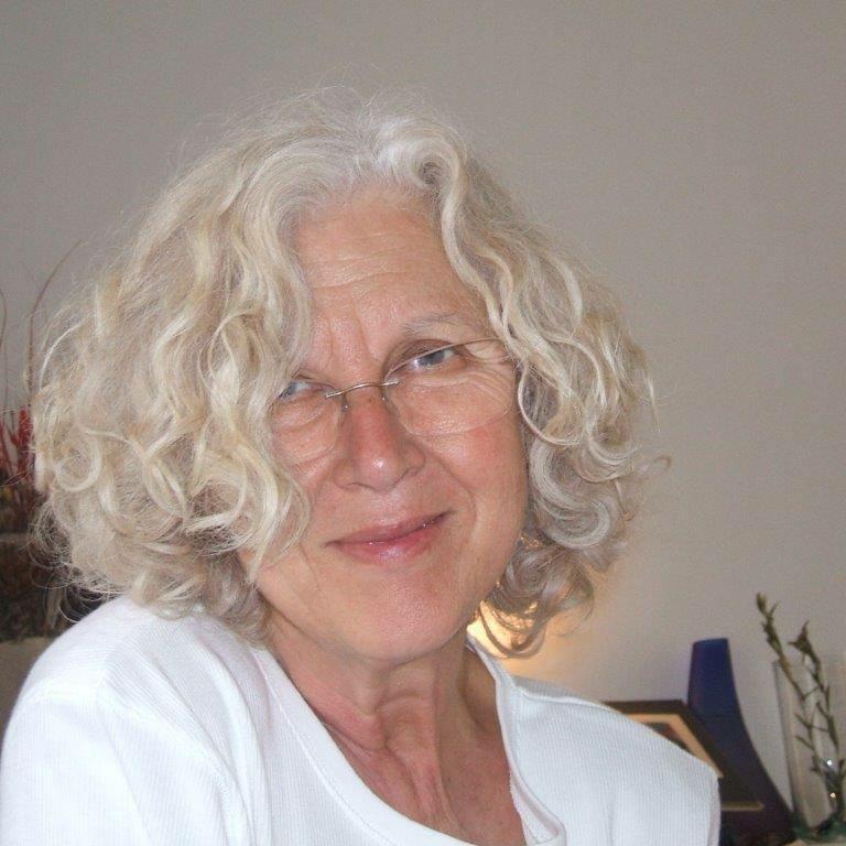 Paola Cecchetti