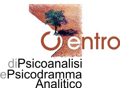Centro didattico di Psicoanalisi e Psicodramma Analitico