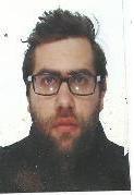 Foto profilo Giuseppe