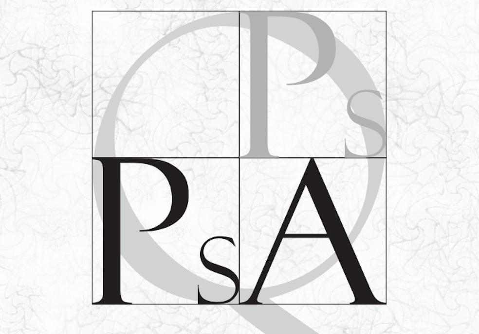 RIVISTA – Sulla Rappresentazione