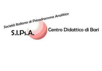 Centro Didattico di Bari