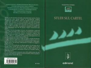 Studi sul Cartel