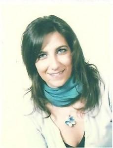 Foto profilo Rachele Raimondo
