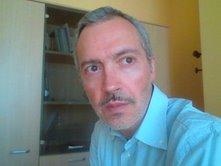 Foto profilo Nicola
