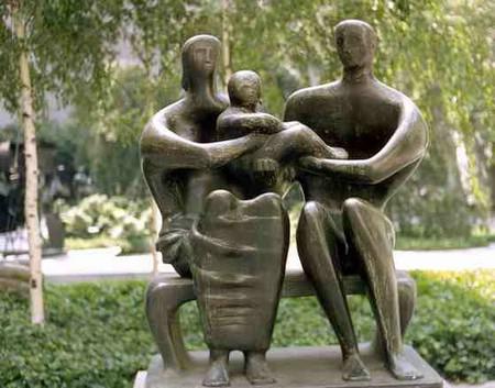 """CICLO DI SEMINARI – """"La Psicoterapia centrata sulla genitorialità"""""""