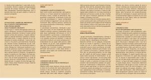 - DEPLIANT Giornate Studi (4)