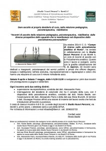testo_sito_Sipsa_supervisione_2016_c