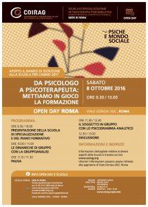locandina-open-day_roma