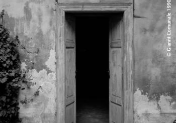 """START LAB – """"L'esperienza del possibile, nella costruzione dell'identità del terapeuta, attraverso lo psicodramma freudiano"""""""