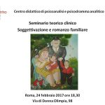 locandina seminario 1_2017