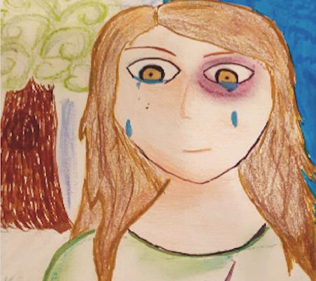 """PROGETTO – """"LA NON-CULTURA DELLA VIOLENZA"""": in dialogo con gli alunni delle scuole primarie e medie"""""""
