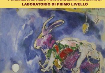 """CICLO DI INCONTRI – """"Formazione allo psicodramma analitico: laboratorio di primo livello"""""""