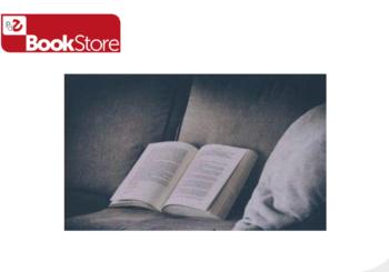 """LIBRO – """"DAL LIBRO AL DIVANO. Autobiografia di una psicoanalisi – Saggio conversazione con Giovanni Sias"""