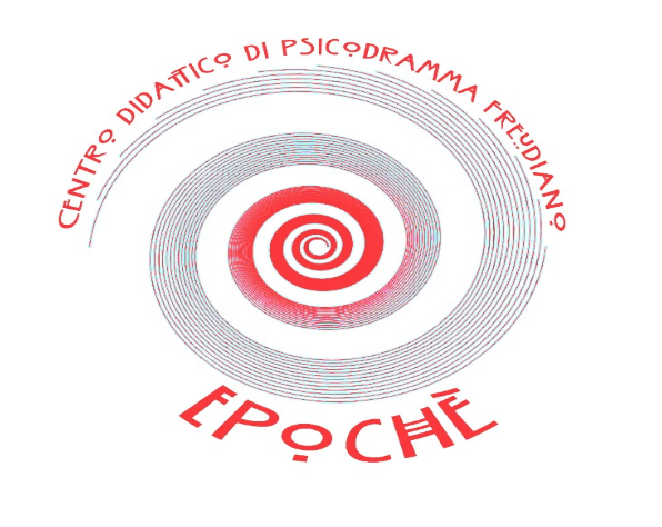 Centro Didattico Epochè