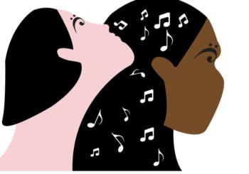 """RASSEGNA – """"Da qualche parte tra musica e psicoanalisi"""""""