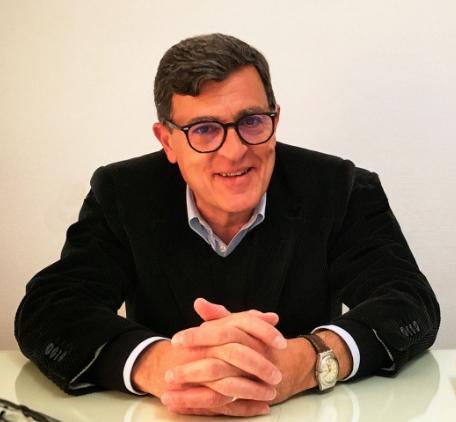 Zarone Paolo