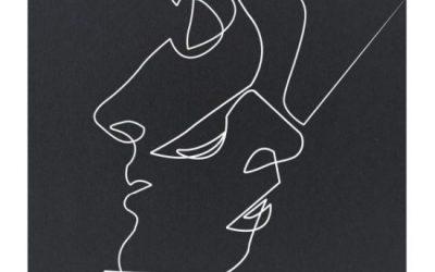 """ARTICOLO DEL MESE – """"Freud tra affetti e parole"""""""